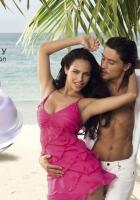 oriflame, brand, cosmetics