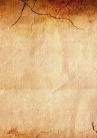 paper, background, cracks