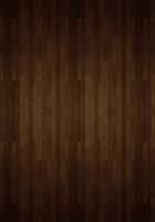 parquet, wood, surface