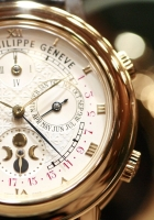 patek philippe, geneve, watch
