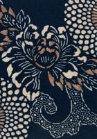 patterns, dark, shape