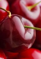pe, juicy, berry