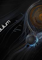 pendulum, graphics, sign