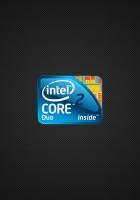 processor, cpu, intel