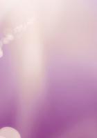 purple, spots, circles