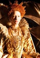 queen, elizabeth, golden age
