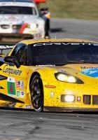 races, line, car