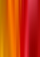 rainbow, fabric, color