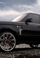 range rover, land rover, auto