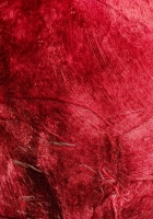 red, background, texture