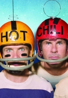 red hot chili peppers, band, members