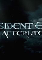 resident evil, afterlife, movie