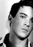 rhys meyers, actor, dark