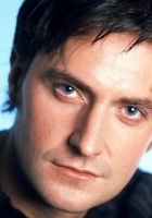 richard armitage, brunette, face