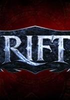 rift, name, font