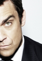 robbie williams, person, emotion