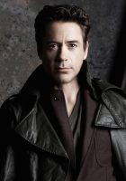 robert downey jr, jacket, style