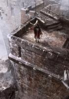 roof, souls, sorcerer
