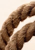 rope, threads, plait