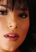 roselyn sanchez, celebrity, brunette