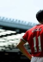 ryan giggs, soccer, manchester united