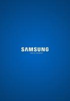 samsung, company, logo