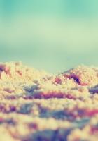 sand, spots, background