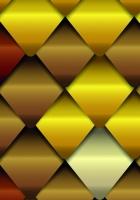 scales, small, color