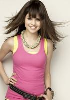 selena gomez, brunette, celebrity