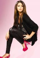 selena gomez, girl, singer