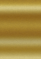 sheet, wave, gold