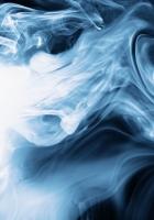 smoke, background, plexus