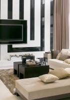 sofas, desks, furniture