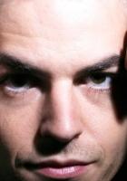 stephen dorff, face, brown-eyed