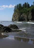 stones, rocks, coast