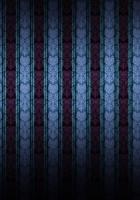 stripes, wallpaper, wall
