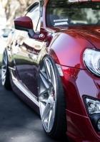 supercars, carbon fiber, koenigsegg