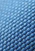 surface, background, fabric
