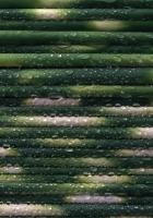 surface, fabric, thread