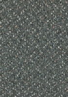 surface, material, carpet