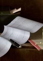 table, medical history, medications