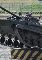 tank, teaching, travel