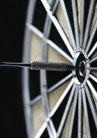target, dart, darts