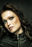 tarja turunen, girl, jacket