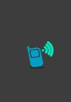 telephone, mobile phone, bluetooth