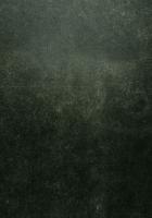 texture, gray, dark