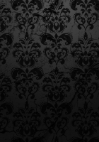 texture, pattern, black