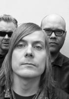 the bear quartet, faces, band