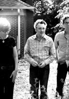 the jayhawks, band, house