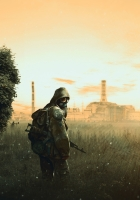 the last days, stalker, area